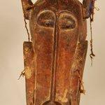 Mask (Korobla)