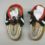 Infants Moccasins