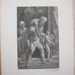 Aeneas Group