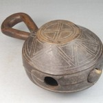 Bell with Handle