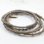 Five Bracelets