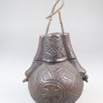 Powder Box (Tutukipfula)