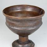 Palm Wine Cup