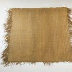Raffia Cloth