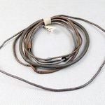 Six Bracelets