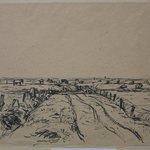 Holland Pastures