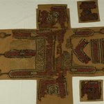 Tunic Fragments