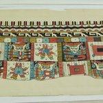 Altar A - Lado Oriental