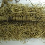 Childs Grass Loom