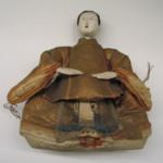 Doll Depicting a Prince (Odairisama)