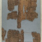 The Wilbour Papyrus