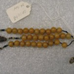 Pendant from Imperial Necklace
