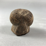 Small Hathor Head