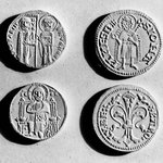 Coin: Grosso of Venice