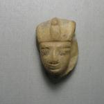 Shabty of King Siptah
