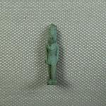 Figure of Horus