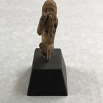 Small Figure of a Monkey