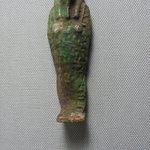 Ushabti of Yuf-o
