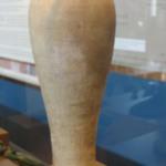 Ritual Vase