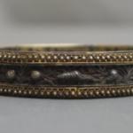 Pair of Bracelets
