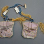 Pair of Pouches