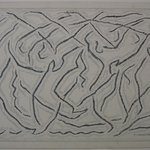 Abstraction No. 2