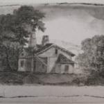 Adams Hut