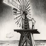 The Windmill Crew