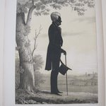 Portrait Gallery of Distinguished American Citizens: Andrew Jackson