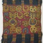 Composite Textile Fragment
