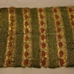 Turban Cloth