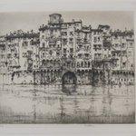 Florentine Palaces