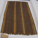 Fibre Cloth