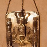 Torah Breastplate