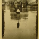 34th Street Rain