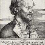 Phillip Melanchthon