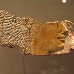 Queen Ahmose