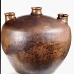 Yeast Jar