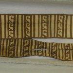 Belt or Band