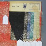 Textile Swatches
