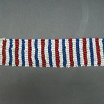 Cuffs for Ankle or Wrist