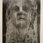 Stone Face (N.Y.C)