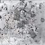 Book: Maps of China