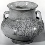 Juluxian Jar