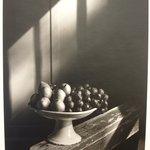 Untitled (Bowl of fruit)