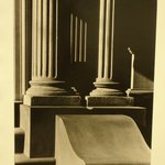 Untitled (Two Columns)