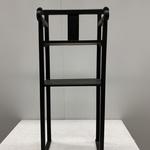 Memorial Altar Chair (Gyoui)