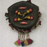 Womans Headdress (Jokduri)
