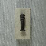 Djed-pillar Amulet