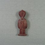 Isis-knot Amulet